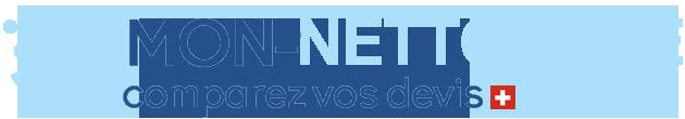 Mon-nettoyage.ch